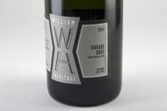 Heritage wine. July 3,  2019