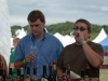 winefest2010-69-copy