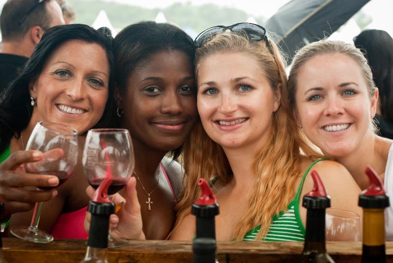 winefest2010-101-copy