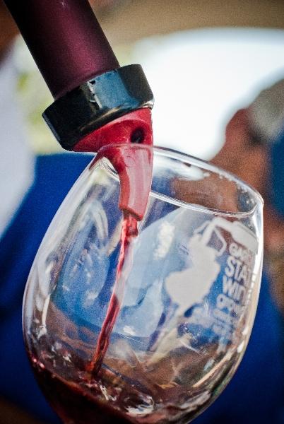 winefest2010-30-copy