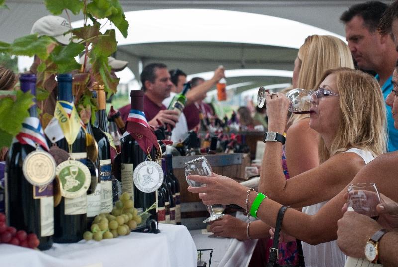 winefest2010-89