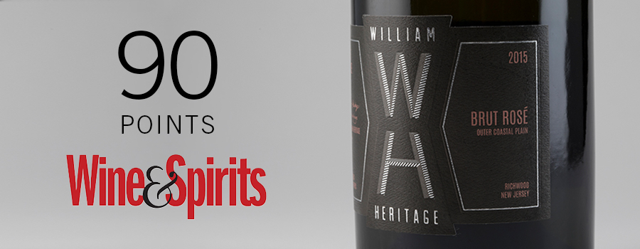 BrutRose_90Points_Wine&Spirits copy