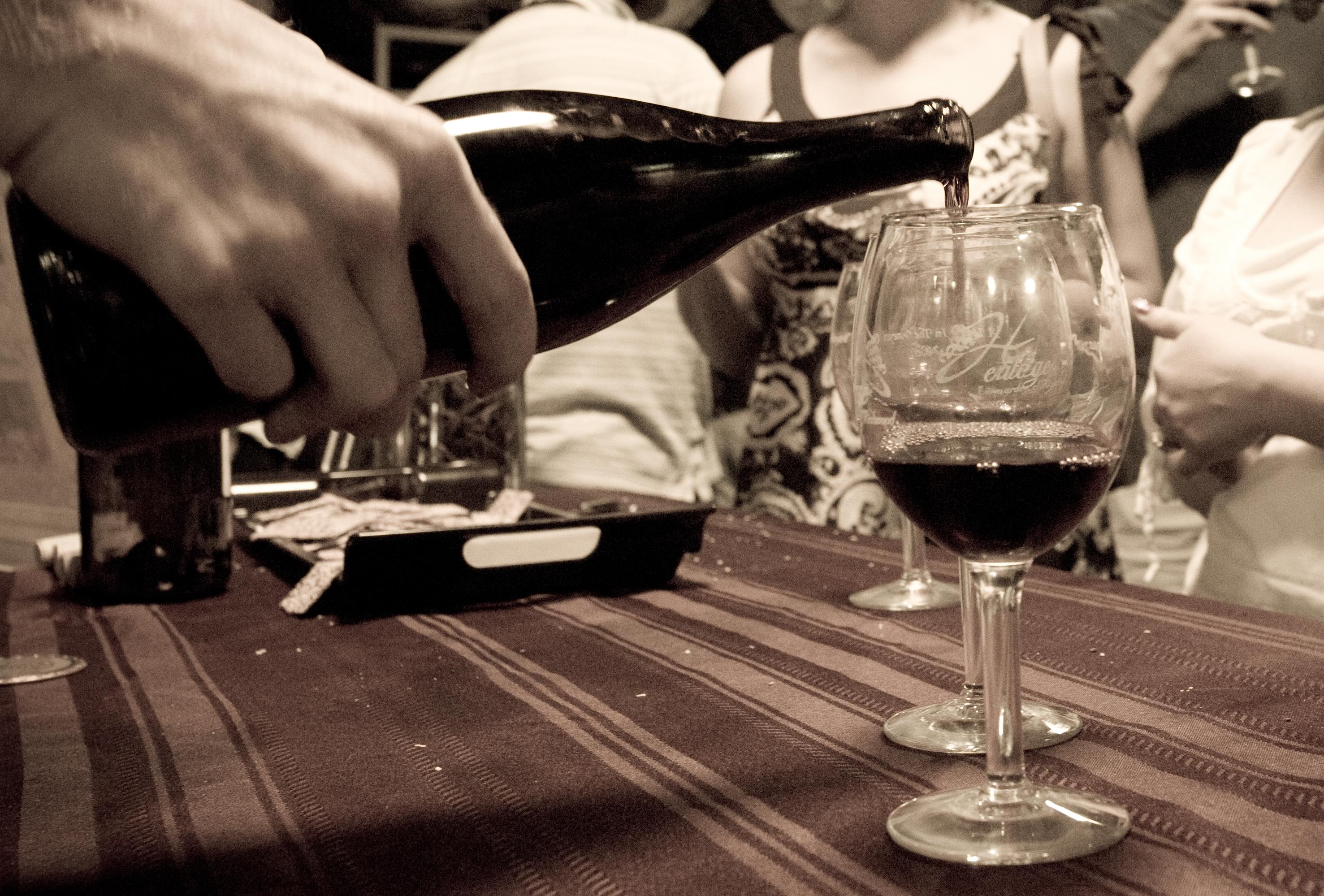 wine_0708-58 - Copy