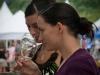 winefest2010-72