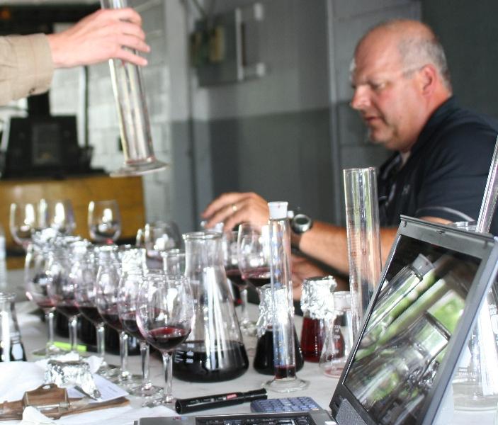 wine-blending-6