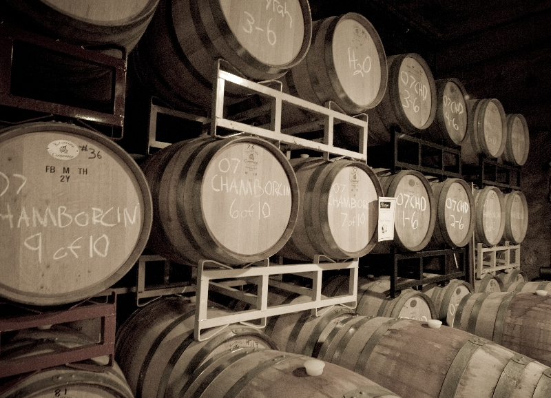wine_0708-47