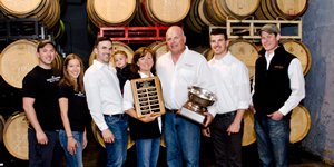 winery of the year page 1