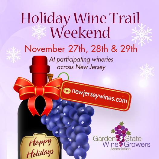 GSWGA_HolidayTrail-Facebook (1)