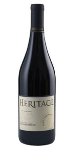 Chambourcin-heritage-vineyard-red-wine-150w
