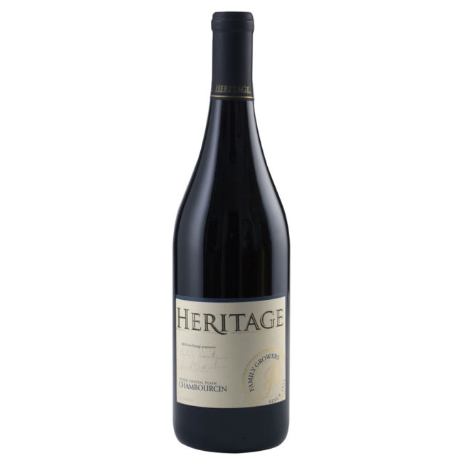 Chambourcin-heritage-vineyard-red-wine