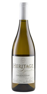 Chardonnay-Estate-Reserve-heritage-vineyard-white-wine-150w