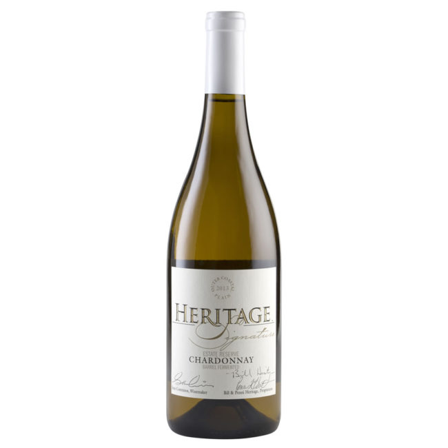 Chardonnay-Estate-Reserve-heritage-vineyard-white-wine