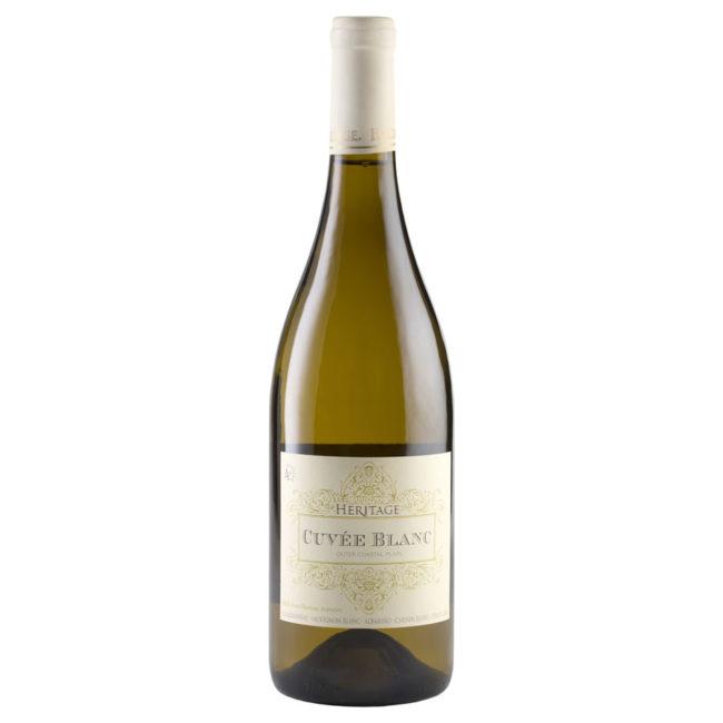 Cuvee-Blanc-heritage-vineyard-white-wine