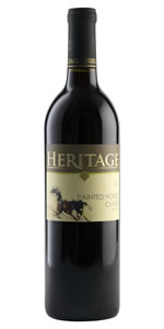 Painted-Horse-heritage-vineyard-red-wine-150w