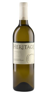 Sauvignon-Blanc-heritage-vineyard-white-wine-150w