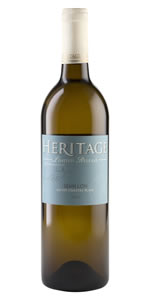 Semillon-heritage-vineyard-white-wine-150w