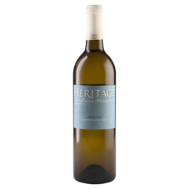 Semillon-heritage-vineyard-white-wine