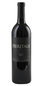 bdx-heritage-vineyard-red-wine-150w