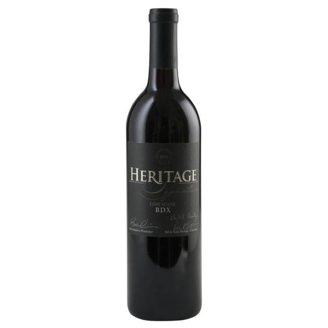 bdx-heritage-vineyard-red-wine-2011
