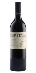 cabernet-franc-heritage-vineyard-red-wine-150w