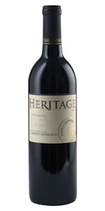cabernet-sauvignon-heritage-vineyard-red-wine-150w
