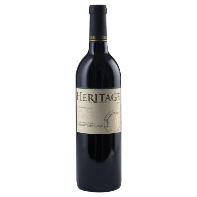 cabernet-sauvignon-heritage-vineyard-red-wine