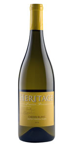 chenin-blanc-heritage-vineyard-white-wine-150w