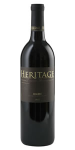 malbec-heritage-vineyard-red-wine-150w