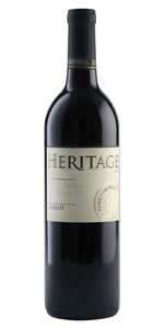 merlot-heritage-vineyard-red-wine-150w