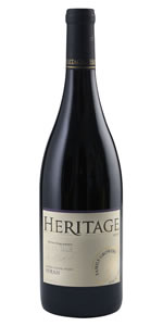 syrah-heritage-vineyard-red-wine-150w