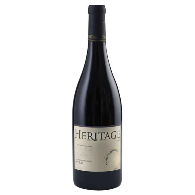 syrah-heritage-vineyard-red-wine-650