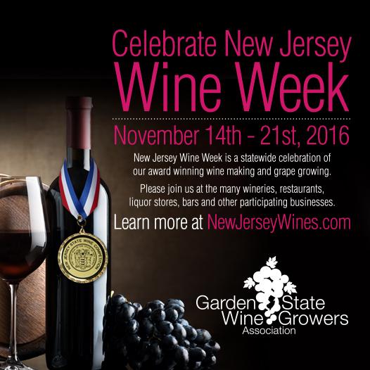 wine-week