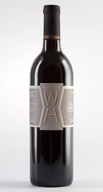 WH_0012_H-Ville Vineyard