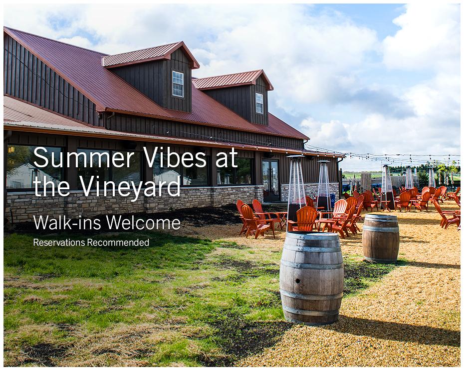 10771-William-Heritage-Winery-Site-Updates-2021_SummerSplash